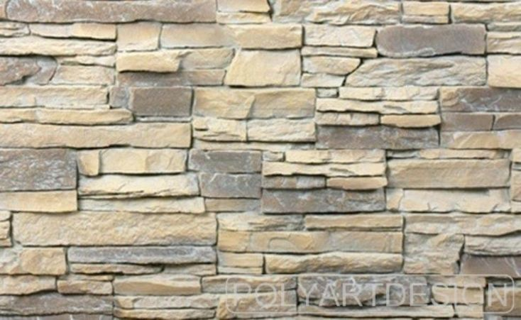 1000 Ideas About Stone Veneer Exterior On Pinterest Stone Veneer Natural Stone Veneer And