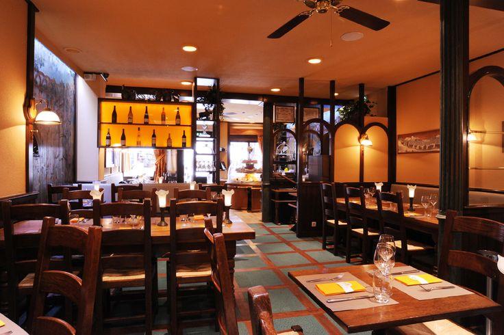 20 best resto bar strasbourg images on pinterest strasbourg restaurants and diners. Black Bedroom Furniture Sets. Home Design Ideas
