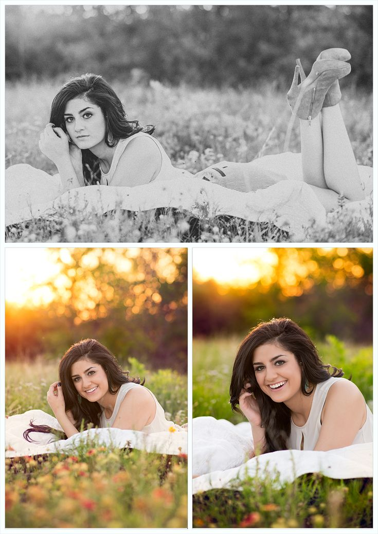 393 best images about portrait photography on pinterest - Photography ideas for girl ...