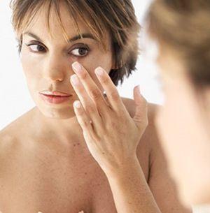 Face Reflexology Workouts Will Help You Get A Holistic Facelift