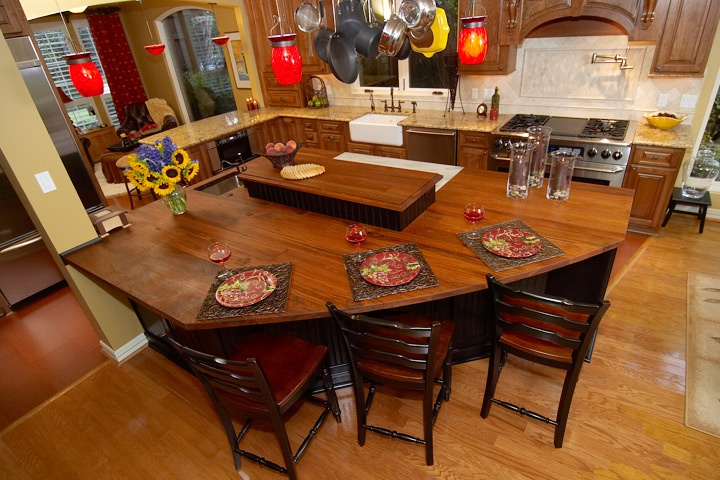 17 best images about dallas tx university park highland for Kitchen remodeling arlington tx