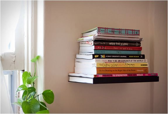 http://www.blessthisstuff.com/stuff/living/art-decor/conceal-shelf-invisible-bookshelf/#