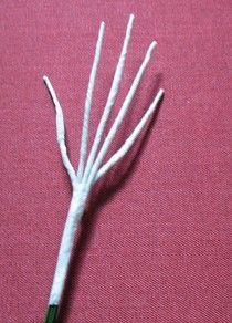 Лепка Рук из Самозастывающего Пластика - Ярмарка Мастеров - ручная работа, handmade