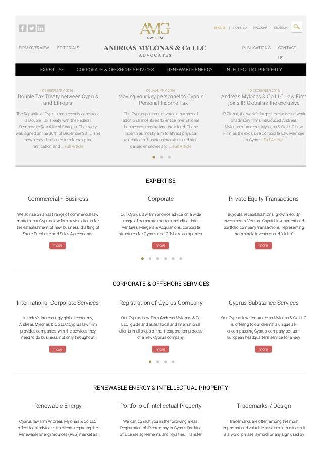 17 Best Ideas About Corporate Law On Pinterest Llc