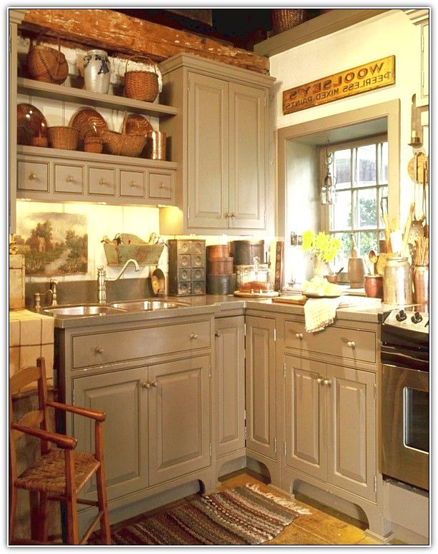 32 best Best Used Kitchen Cabinets images on Pinterest | Used ...