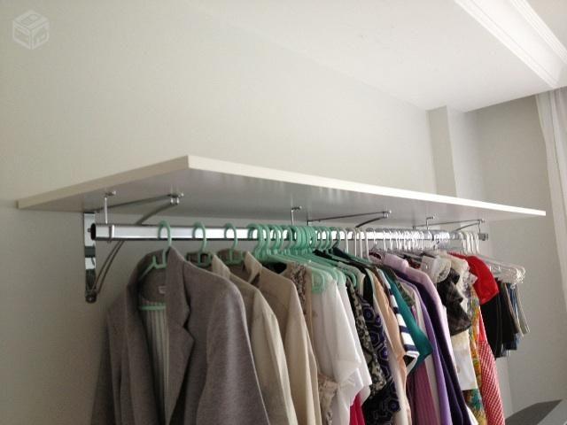 araras para roupas - Pesquisa Google