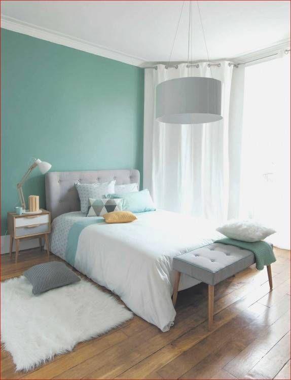 Peinture Chambre Gris Et Blanc Chambre Couleur Pastel Chambre A Coucher Couleur Chambre Parentale Verte