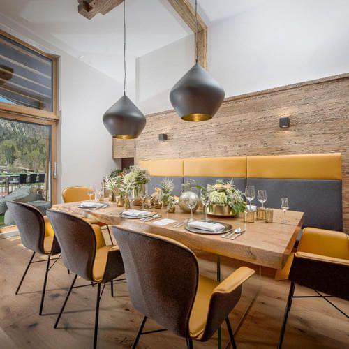 79 best Küche images on Pinterest Kitchen ideas, Kitchen storage - küche selbst planen