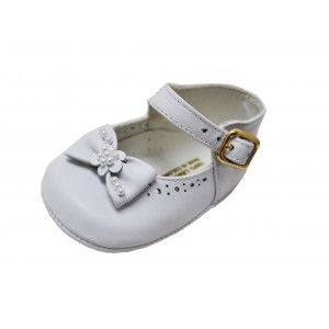 Baby Shoes - Categories - Shoes