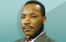 Black History Timeline - BIO Classroom - Biography.com - Biography.com