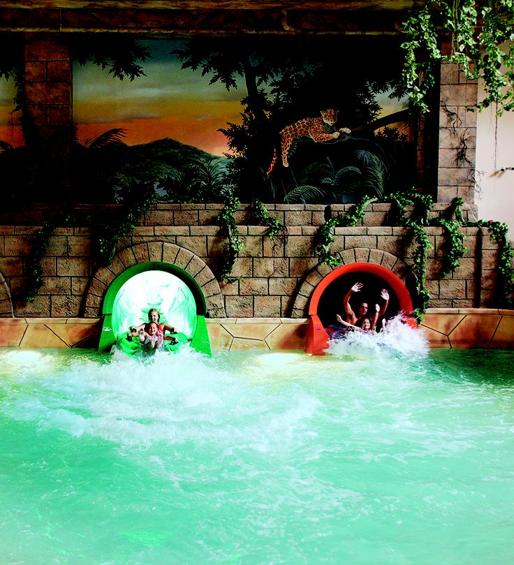 Chula Vista Resort Condominiums Wisconsin Dells Wi: 136 Best Around The World Water Parks Images On Pinterest