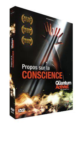 Propos sur la conscience Jupiter Communications http://www.amazon.fr/dp/B007HZGUZ0/ref=cm_sw_r_pi_dp_d988ub0A25HR1