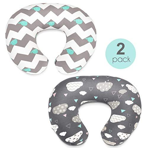 breastfeeding cover Nursing Pillow