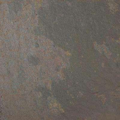 16x16 - Outdoor/Patio - Slate Tile - Natural Stone Tile ...