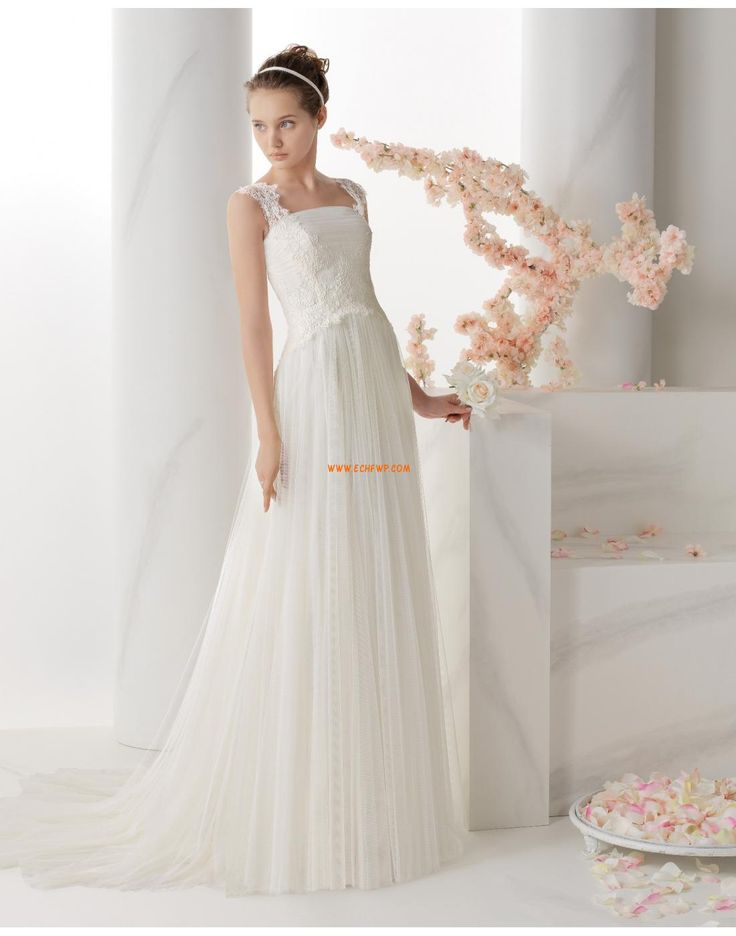 Hall Vår Blomma (or) Bröllopsklänningar 2015