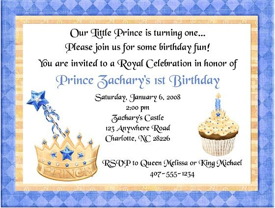 Limo birthday party invitation wording cogimbo sunset hummer limo party invitations for sweet sixteen birthday stopboris Image collections