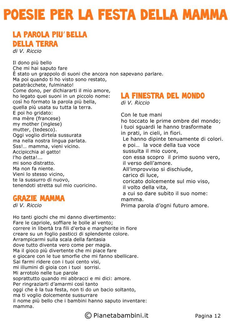 Poesie-Festa-Mamma-12.png 1.240×1.754 pixel