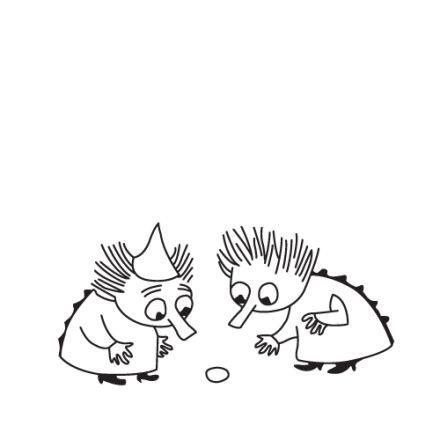 thingumy-and-bob