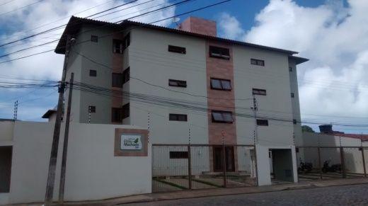 Apartamento padrão Venda Feitosa Maceió 200.000 Fale comigo
