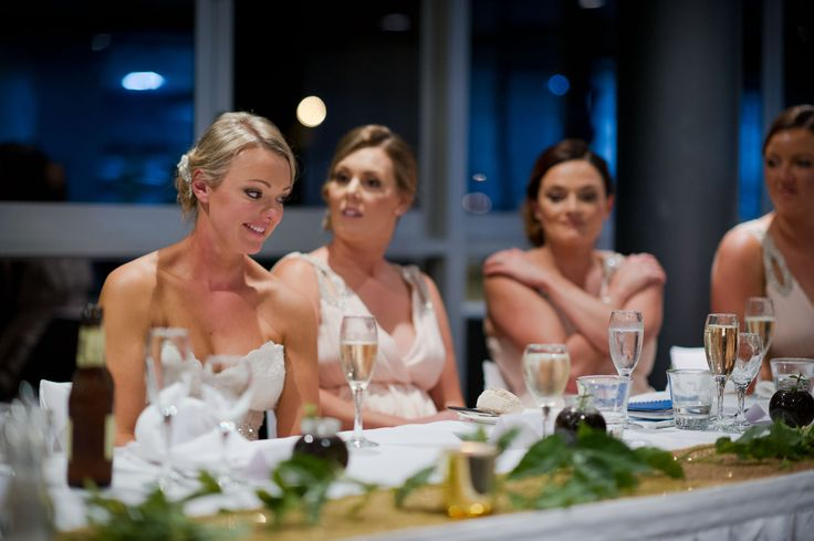 Wedding styling and set up by The Wedding and Event Creators at The Sebel Harbourside Kiama. www.weddingandeventcreators.com.au Photos;Phil Winterton