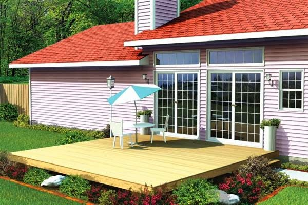 backyard designs ideas  com