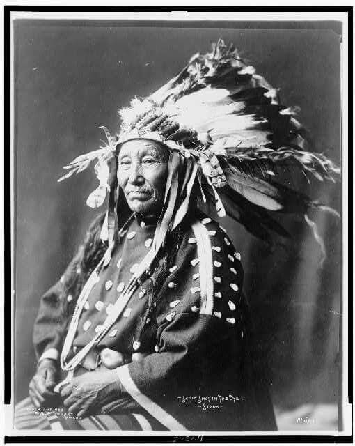 """what sacagawea means to me They would take along sacagawea, a shoshone whose name means """"bird woman,"""" to speak she'd slept beside me since she was a lesson 4 (prefixes and suffixes."""