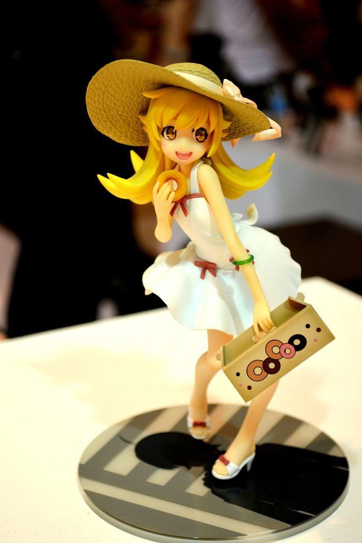 figurine manga bangkok