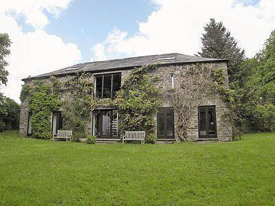 The Barn - #VacationHomes - EUR 150 - #Hotels #GroßbritannienVereinigtesKönigreich #NorthHill http://www.justigo.at/hotels/united-kingdom/north-hill/the-barn-east-berriow-launceston_181091.html