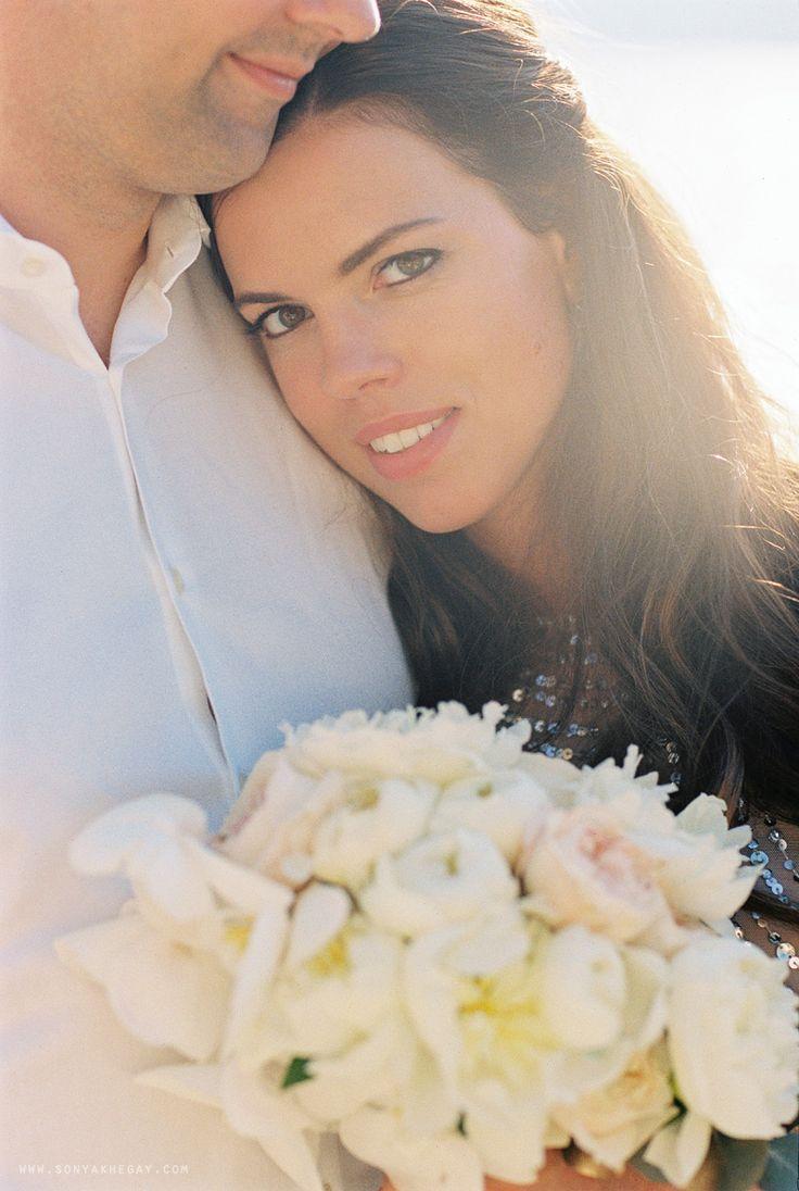 #couple #love #wedding #bride #happy #portrait #shooting #engagement http://sonyakhegay.com/