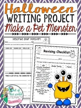 creative writing online activities for kids