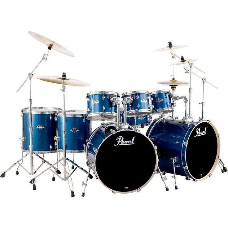 best 25 double bass drum set ideas on pinterest drum
