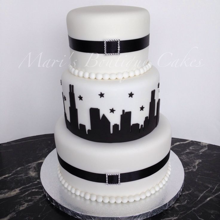 7 best Grooms Cake images on Pinterest Birthday cakes Groom cake