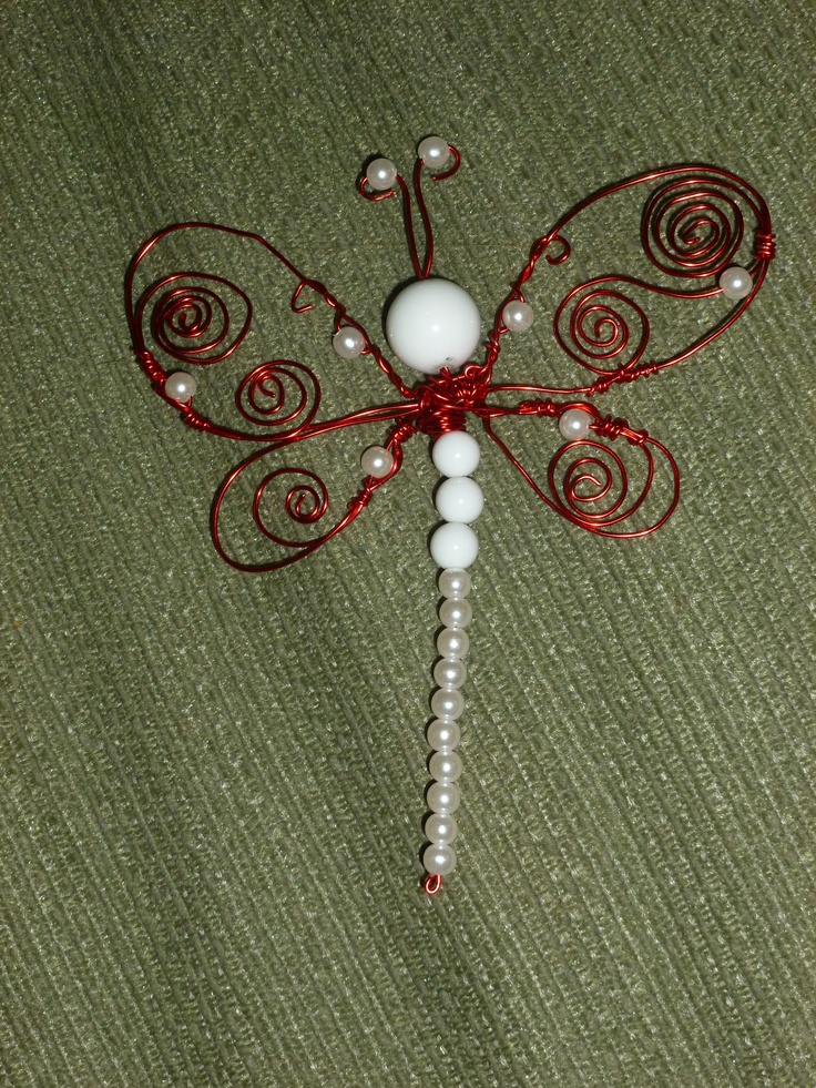 10 best images about lapel pin on pinterest fly fishing for Fishing hat pins