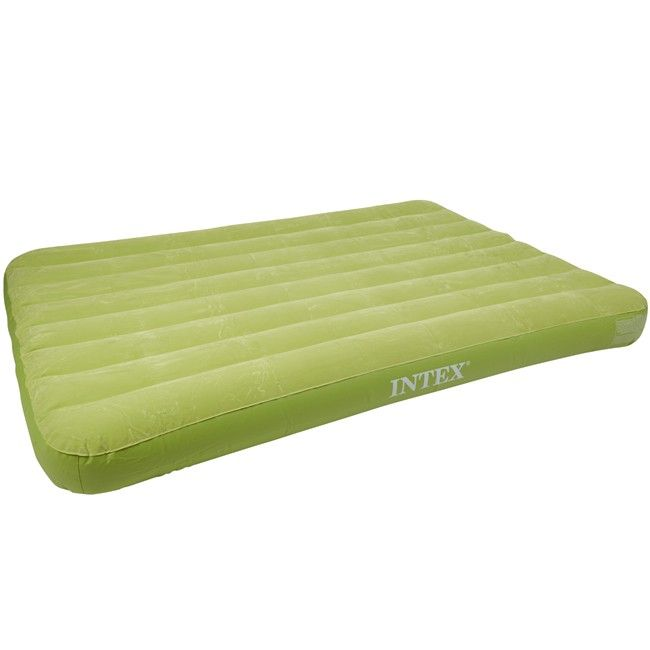 Soldes 2020 Matelas Gonflable Et Couchage Gifi Matelas Gonflable Gonflable Matelas