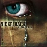 Silver Side Up (Audio CD)By Nickelback