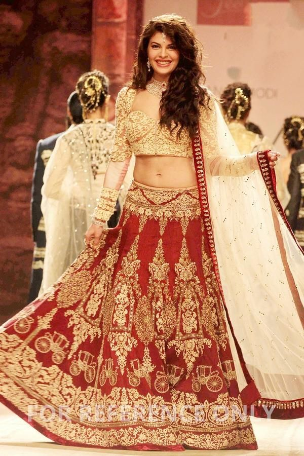 d45d7c08d2e Gold embroidered maroon silk lehenga with beige premium net blouse. Comes  with embroidered contrast lace at beige premium net dupatta.