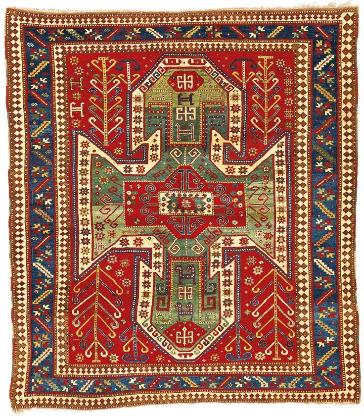 Armenian Antique Rugs: 227 Best Antique And Modern Design Armenian Handmade Rugs