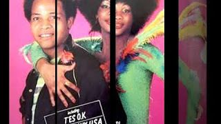 ottawan hands up - YouTube