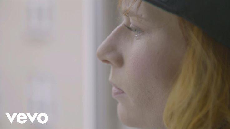 Annika Aakjær - Alt Hvad Jeg Vil Sige