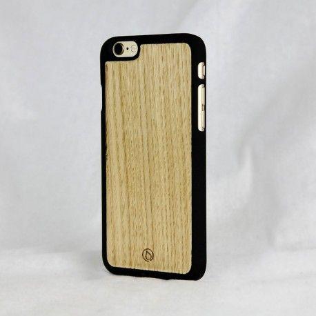 Apple iPhone 6 Plus Lastu Tammi Puu Suojakuori  http://puhelimenkuoret.fi/tuote/apple-iphone-6-plus-lastu-tammi-puu-suojakuori/