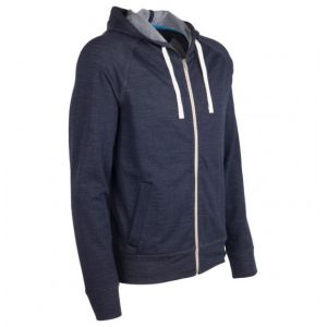 ROVER HOODY Soft. Good-looking. Warm, in midweight merino wool. What more could you want from a hoody? The Rover is the perfect basic cover up for breezy spring or autumn days-or cool summer nights. #fashion #mensfashion #hoodies #winterwear