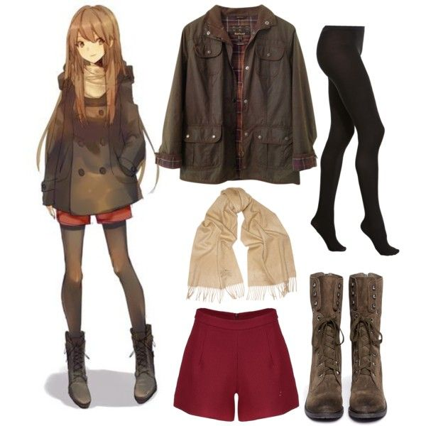 17 Best Ideas About Anime Inspired Outfits On Pinterest Cosplay Outfits Soul Eater Cosplay