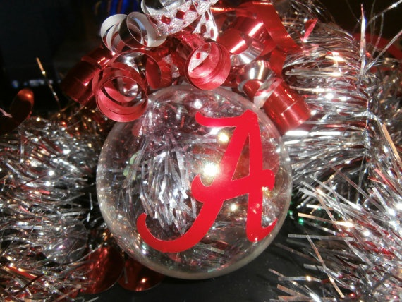 Best 25 Alabama Christmas Ornaments Ideas That You Will