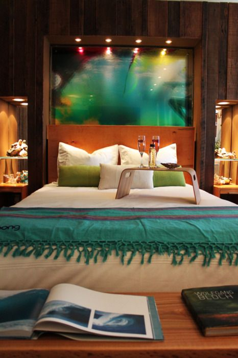 1000 images about dreamworthy key west bedrooms other for Surfing bedroom designs