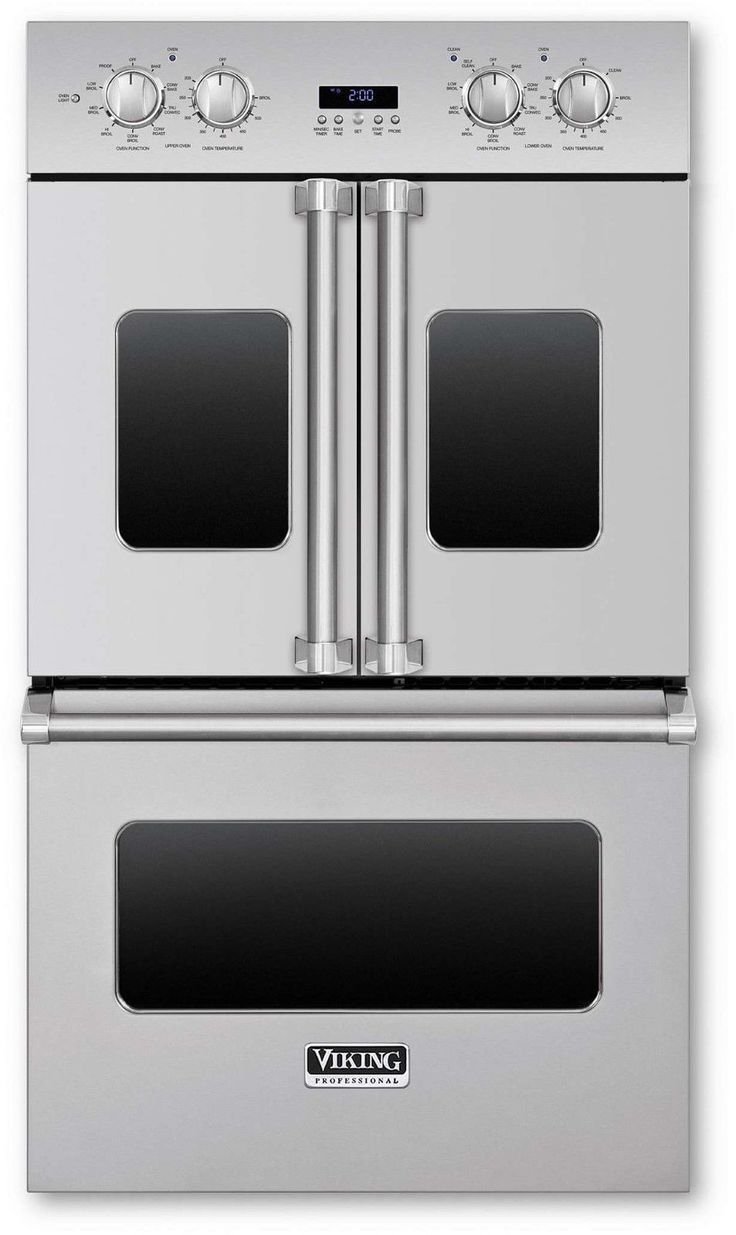 Electric Wall Oven 24 Inch Best 25 Electric Wall Oven Ideas On Pinterest Consumer Reports