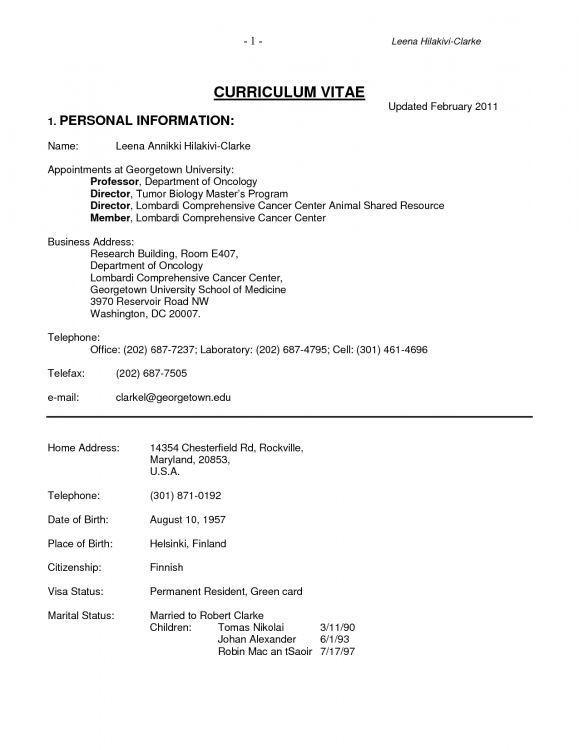 16 Year Old Resume.Resume Examples 16 Year Old Resumeexamples Create