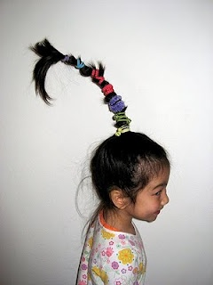 dr seuss hair styles 17 best ideas about hair days on 7962