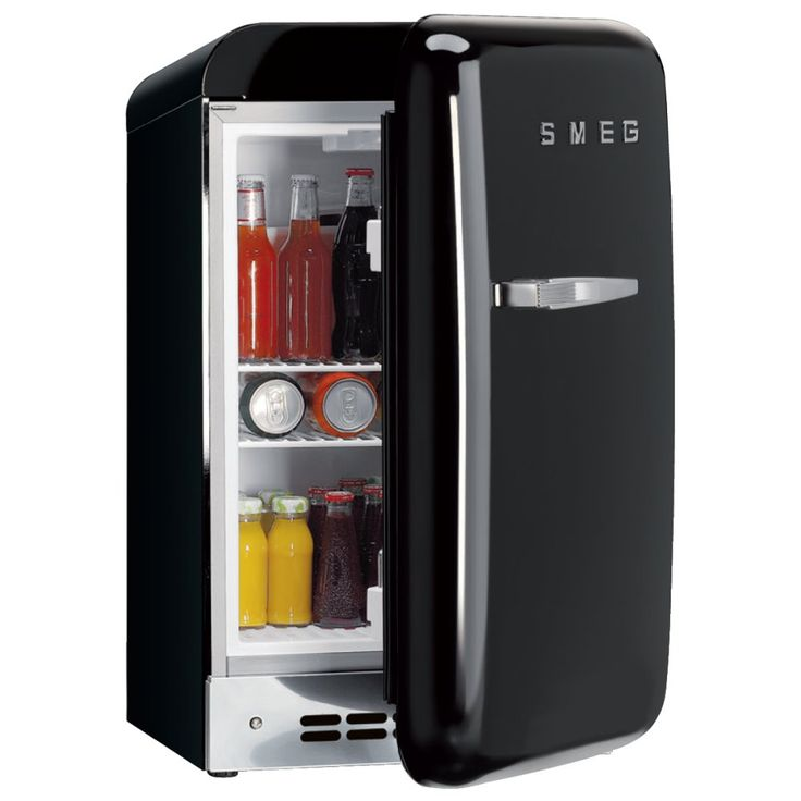 mini fridge for bedroom. smeg mini fridge - google search for bedroom i