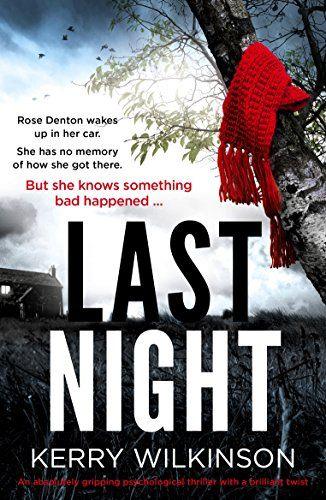 Last Night: An absolutely gripping psychological thriller... https://www.amazon.co.uk/dp/B079B33TM3/ref=cm_sw_r_pi_dp_U_x_.g3CAbKTC5Y4A