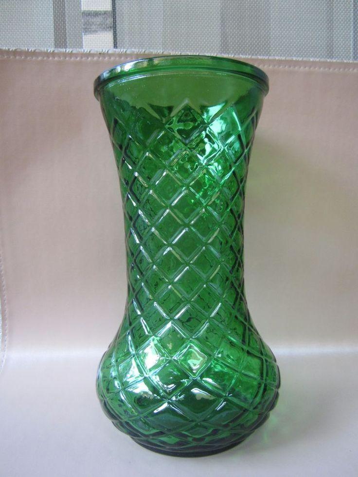 Image Result For Hoosier Glvase B Green